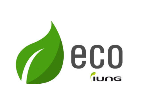 Świadectwo kwalifikacji produktu do stosowania w rolnictwie ekologicznym